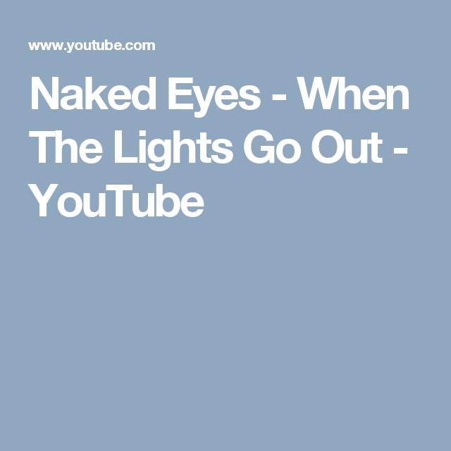 Pics ok brenda songs naked
