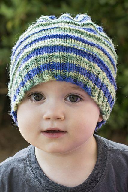 Knitting patterns galore strollin hat knittingcrochet knitting patterns galore strollin hat dt1010fo