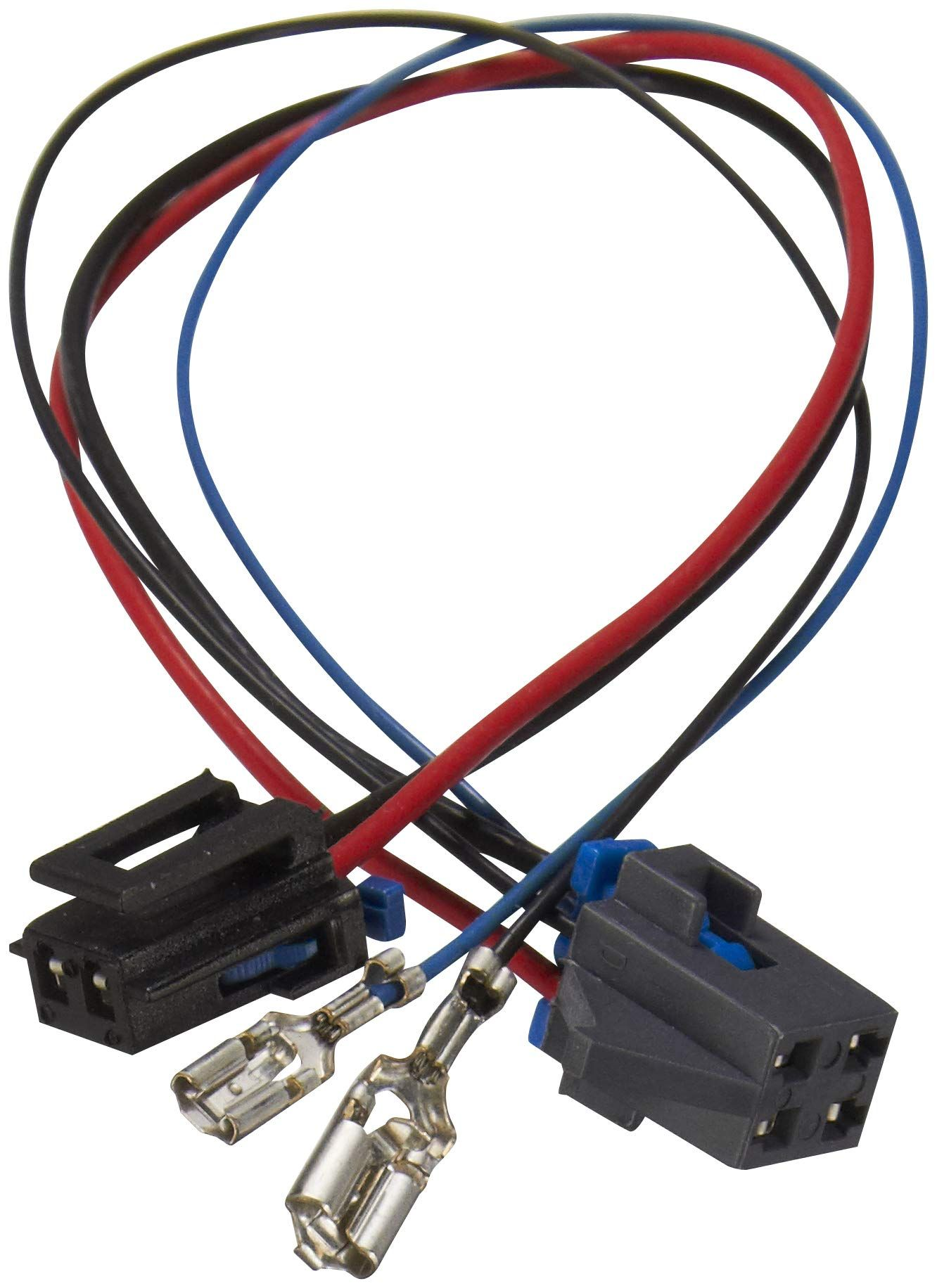 Spectra Premium Fpw1 Fuel Pump Wiring Harness Read More At The Image Link This Is An Affiliate Link Automotive Technician Pumps Automotive Industry