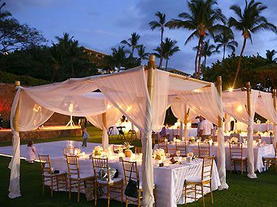 Grand Wailea Resort And Spa Maui Weddings Hawaii Wedding Venues 96753