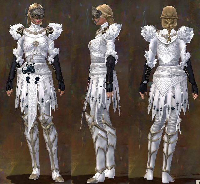 Pin On Guild Wars 2 Goals