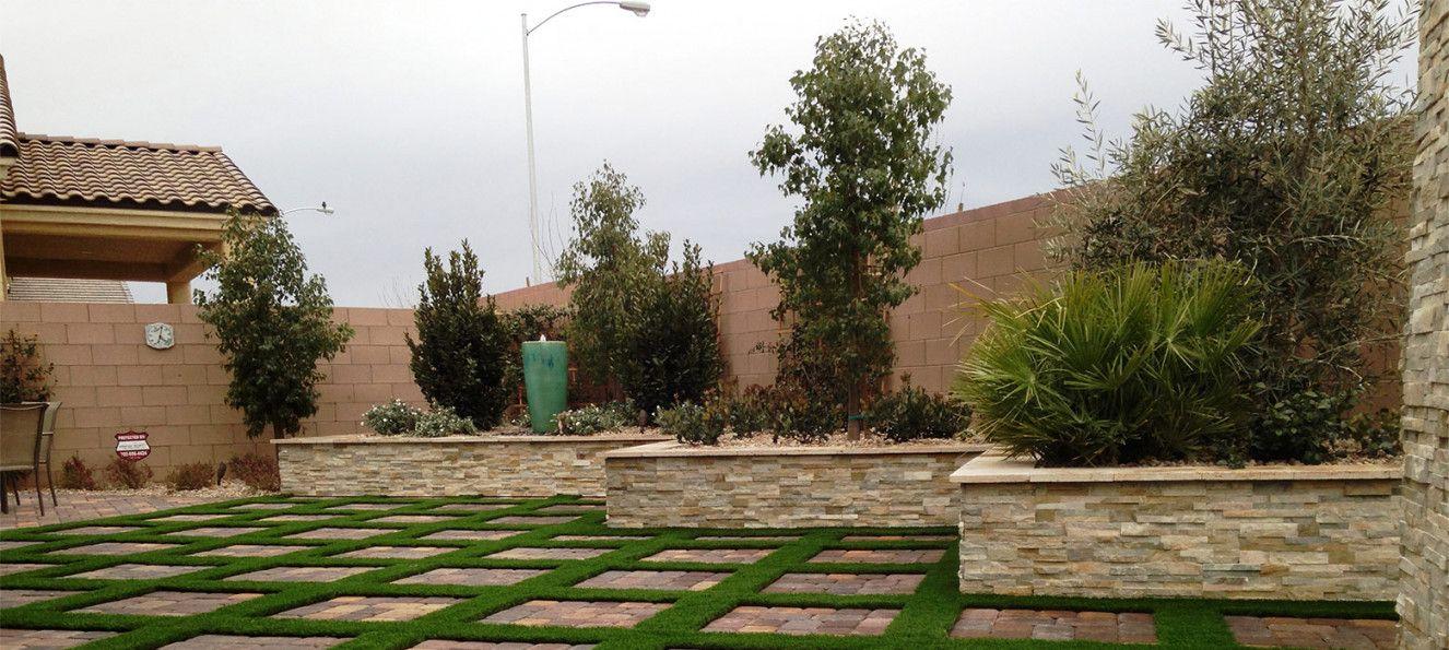 Landscape las vegas showready 60 photos 39 reviews landscaping 13 credit puarteacapcel info