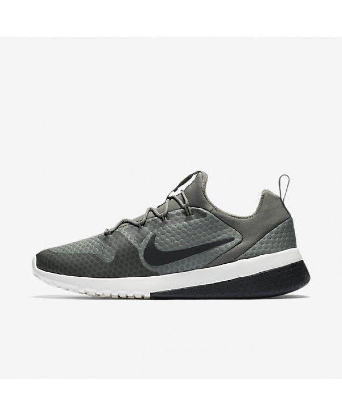 Nike CK Racer Mens Multiple Sizes 916780 006
