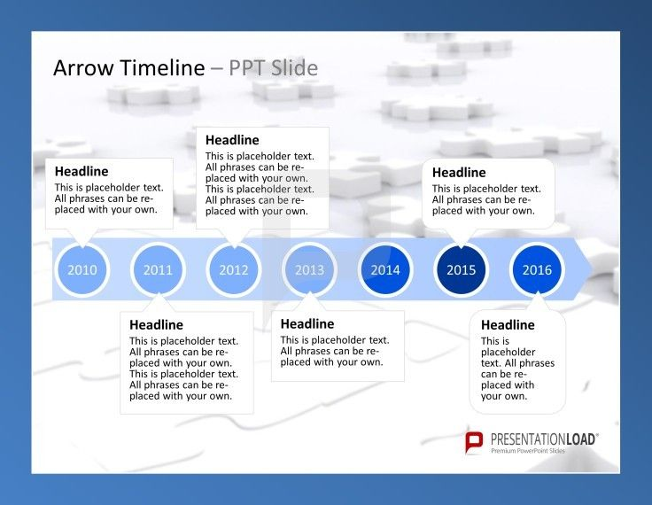 Powerpoint Timeline Templates Powerpoint Templates Powerpoint Templates