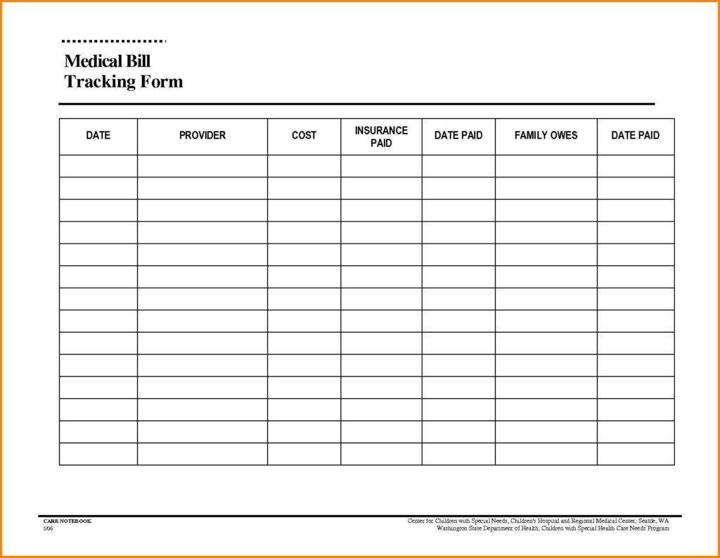 Blank Spreadsheet Template Printable Luxury Printable