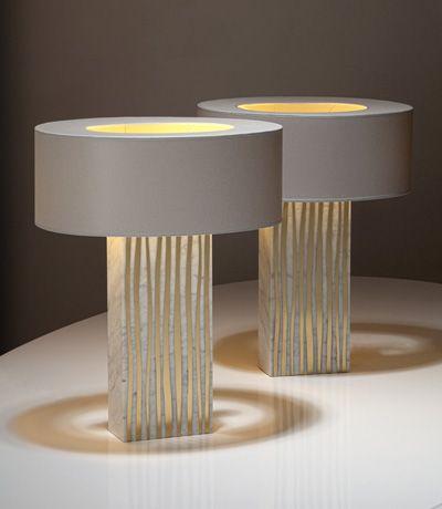 hemera lighting. Herve Van Der Straeten Lampe Hemera. Lighting We Love At Design Connection, Inc. | Kansas City Http://www.DesignConnectionInc.com/Blog # Hemera O