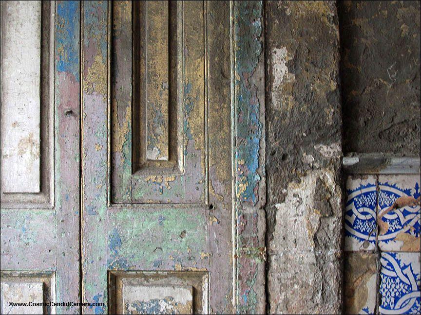 door and tile_1277