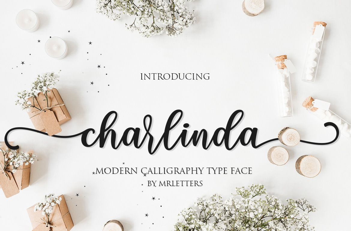 16+ Wedding calligraphy fonts copy and paste ideas