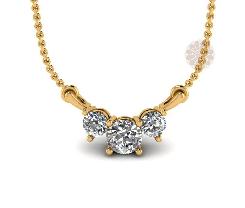 Vogue Crafts Designs Pvt Ltd manufactures Classic Diamond and