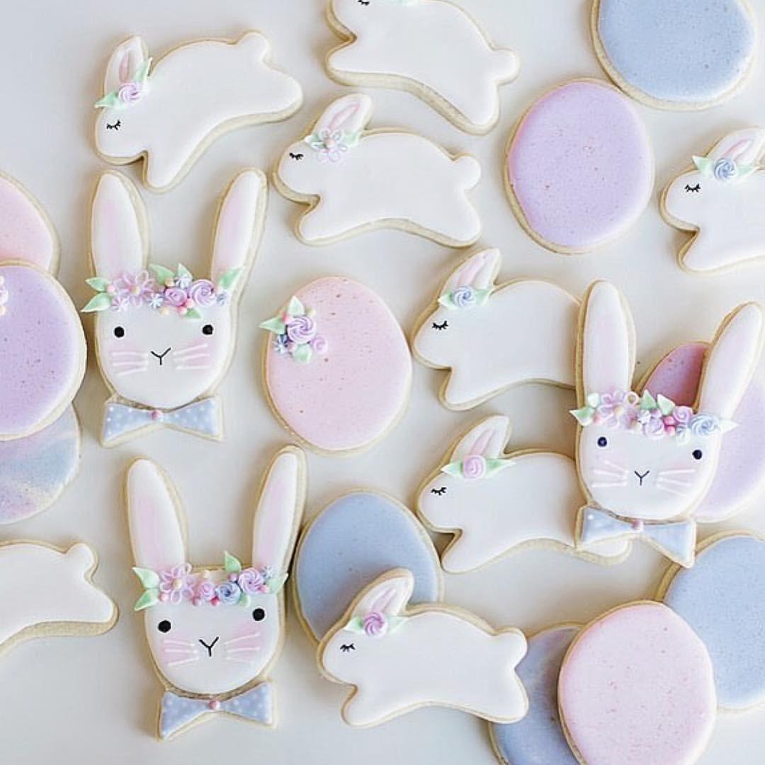 Meri Meri Merimeriparty On Instagram What Beautiful Easter