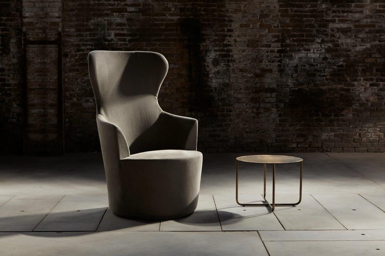 Sill N By Joan Lao Sillones Y Sof S Pinterest Sillones Y Sof  # Muebles Joan Lao