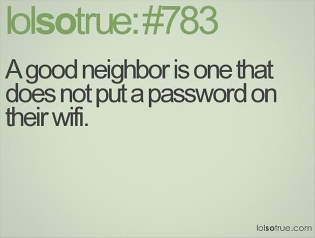 Funny Pictures Of The Day 38 Pics Funny Quotes Wifi Funny Lolsotrue