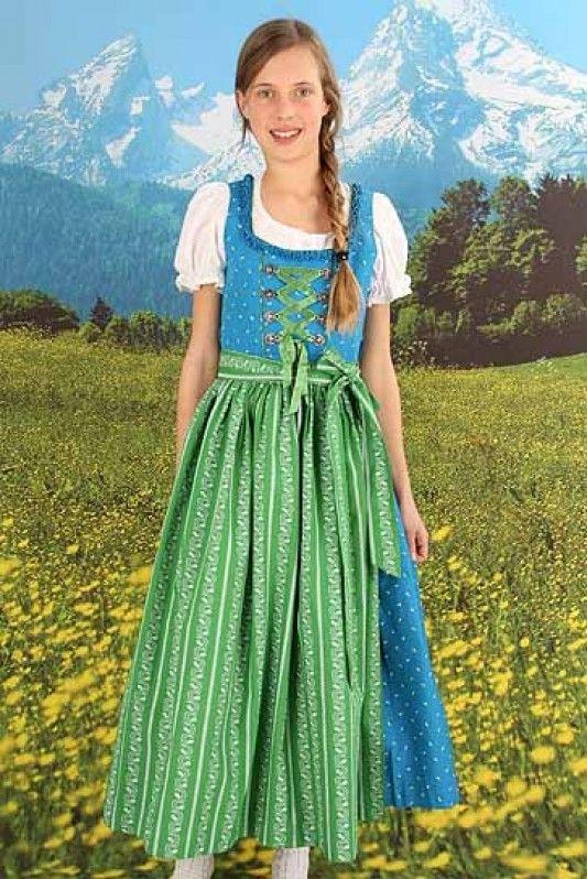 www.trachten-riehl.de   S♥   Dirndl, Kleider, Trachten