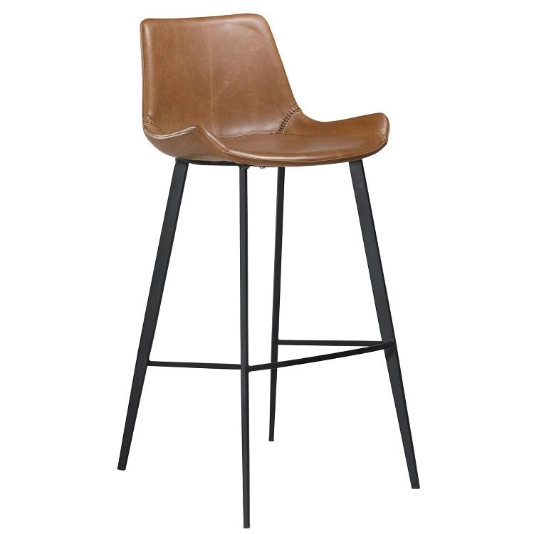 Phenomenal Hype Barstool In 2019 Stools Bedroom Furniture Design Machost Co Dining Chair Design Ideas Machostcouk