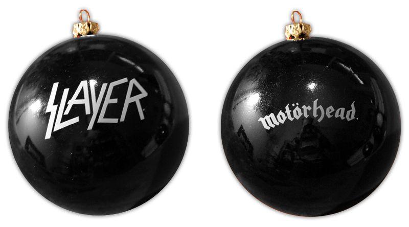 explore heavy metal christmas christmas rock and more