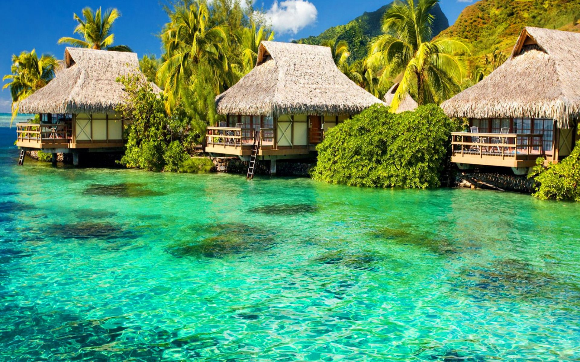 Philippines places home beaches philippines tropical for Wallpaper home philippines