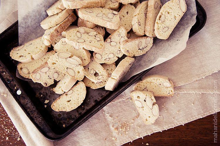 biscotti recipe via picturette blog