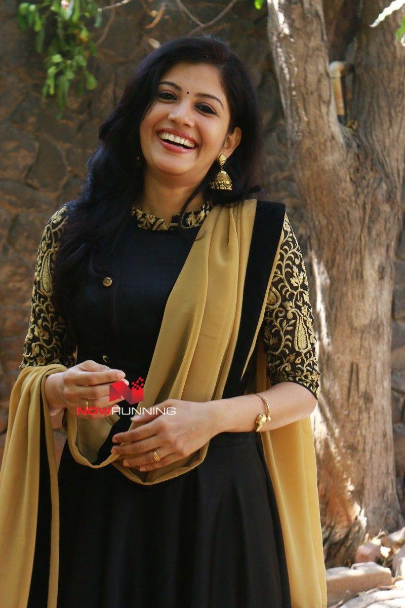 Sshivada At Zero Movie Audio Launch Nowrunning Tamil Exclusive
