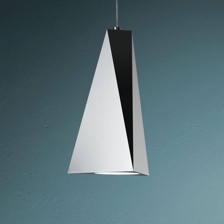 Vertigo Fontanaarte Lampa Wiszaca Lampen Lampe Leuchten