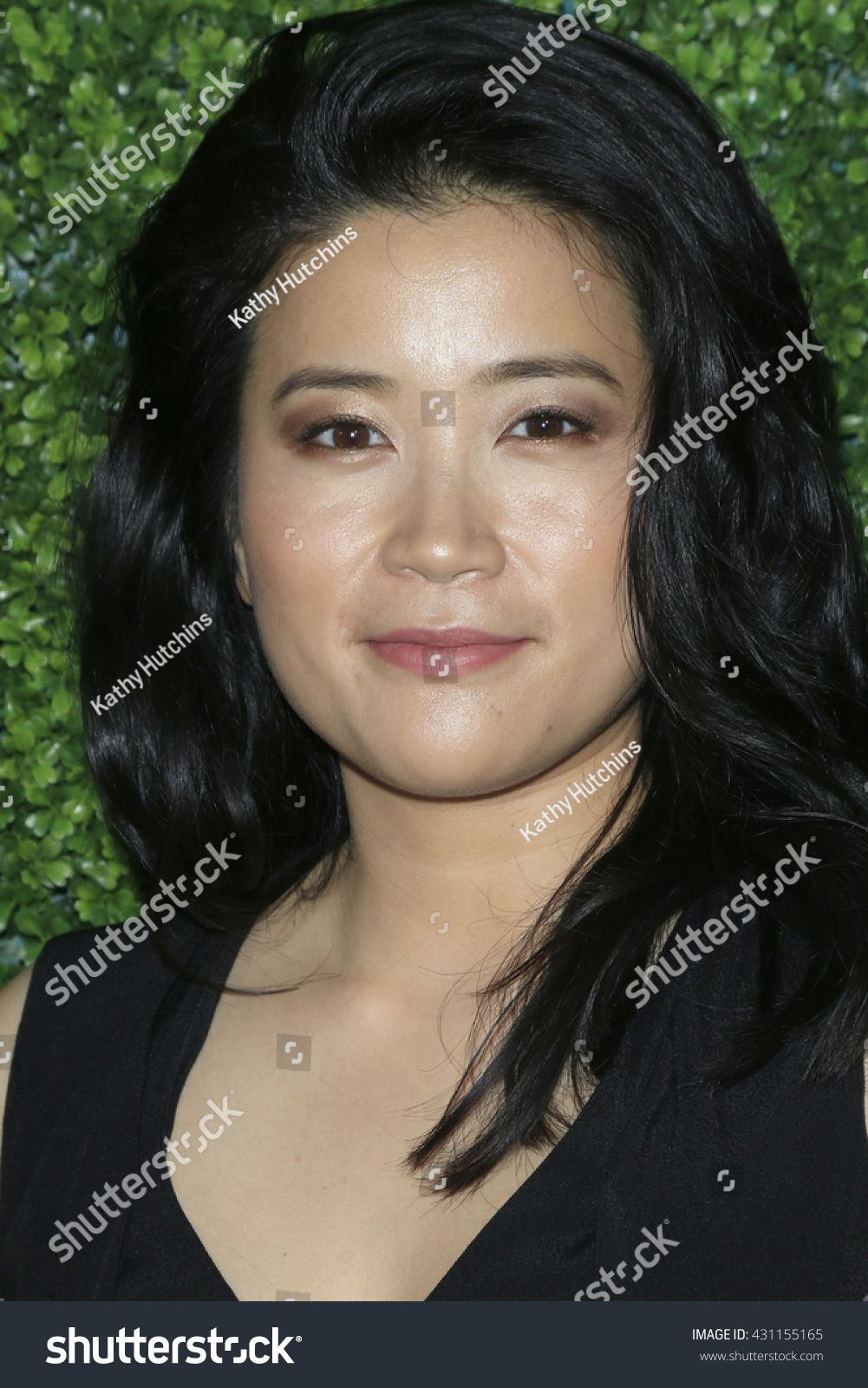 LOS ANGELES - JUN 2: Jadyn Wong at the 4th Annual CBS Television Studios Summer Soiree at the Palihouse on June  #Ad , #spon, #Annual#Wong#Television#CBS