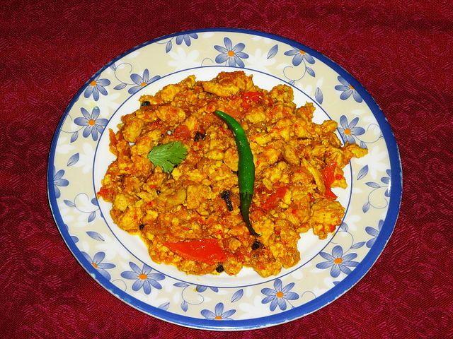 Cuisine of karachi chicken keema murgh qeema cuisine of karachi chicken keema murgh qeema forumfinder Gallery