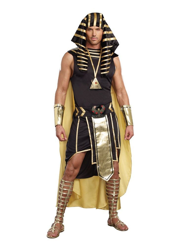 40427deabbe Renaissance King Costume Men Medieval King Of Egypt Pharaoh Cosplay Outfit  Gift  RenaissanceKingCostume  CompleteOutfit