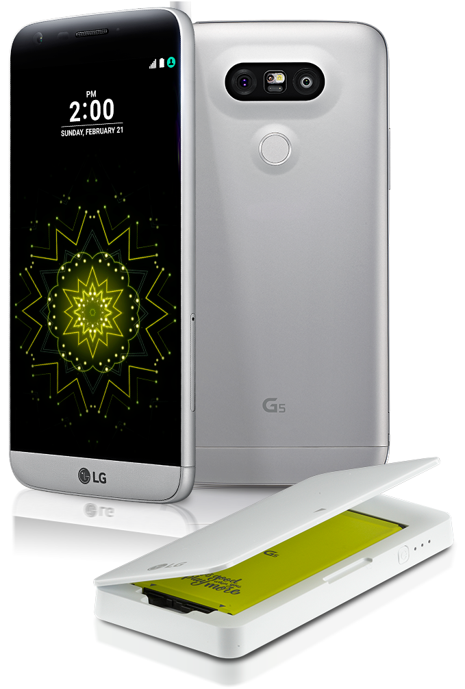 lg g5  release dates  deals  u0026 promotions