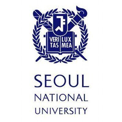Image result for seoul national university logo