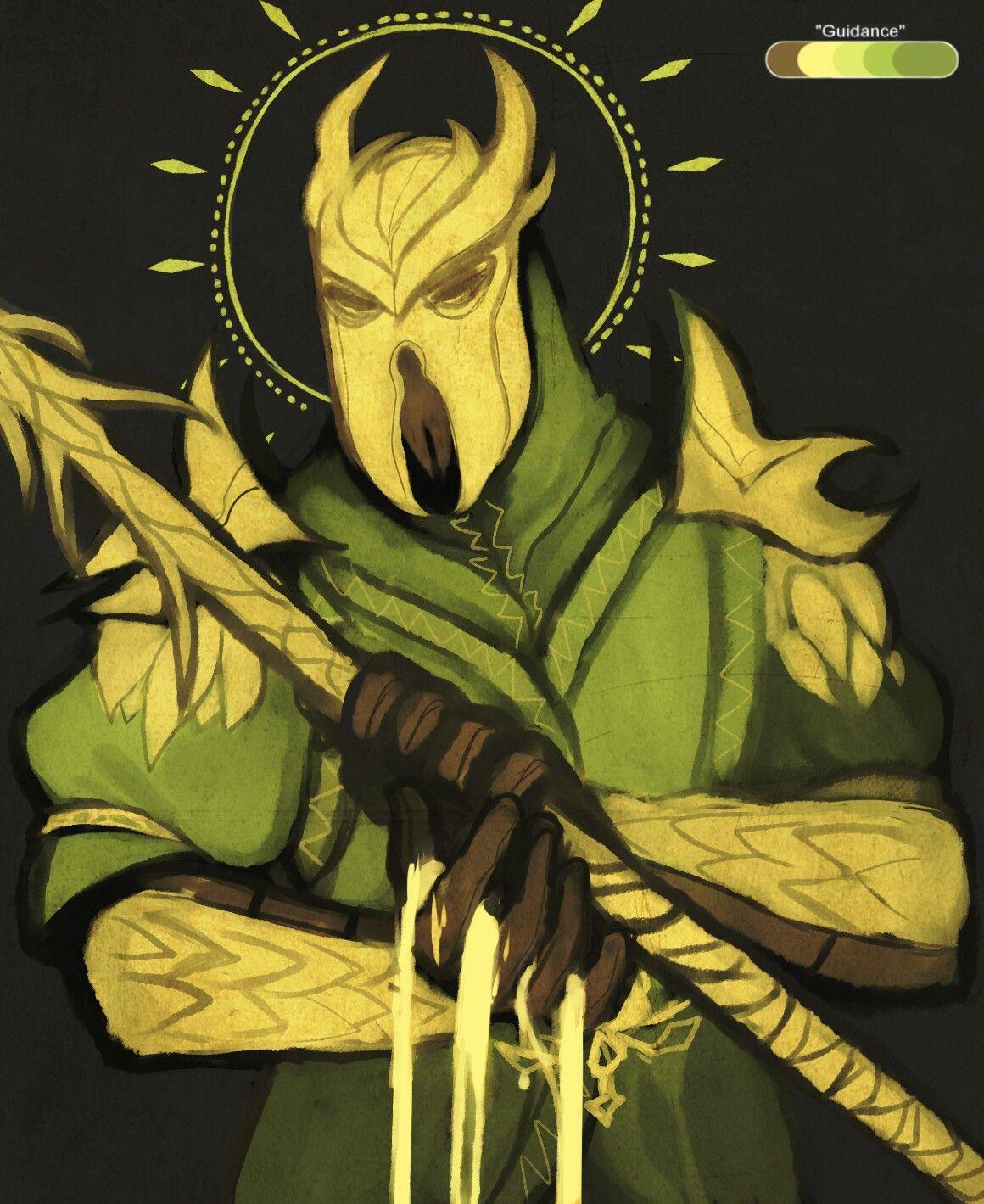 Fanart Miraak Elder Scrolls Art Skyrim Fanart Skyrim Art