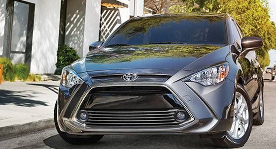 toyota yaris 2019 sedan 2017 2018 2019 car guide car guide pinterest car guide toyota. Black Bedroom Furniture Sets. Home Design Ideas