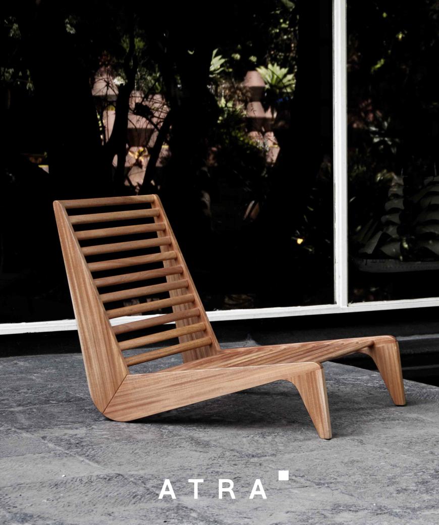 Teak Outdoor Furniture Jacksonville Fl