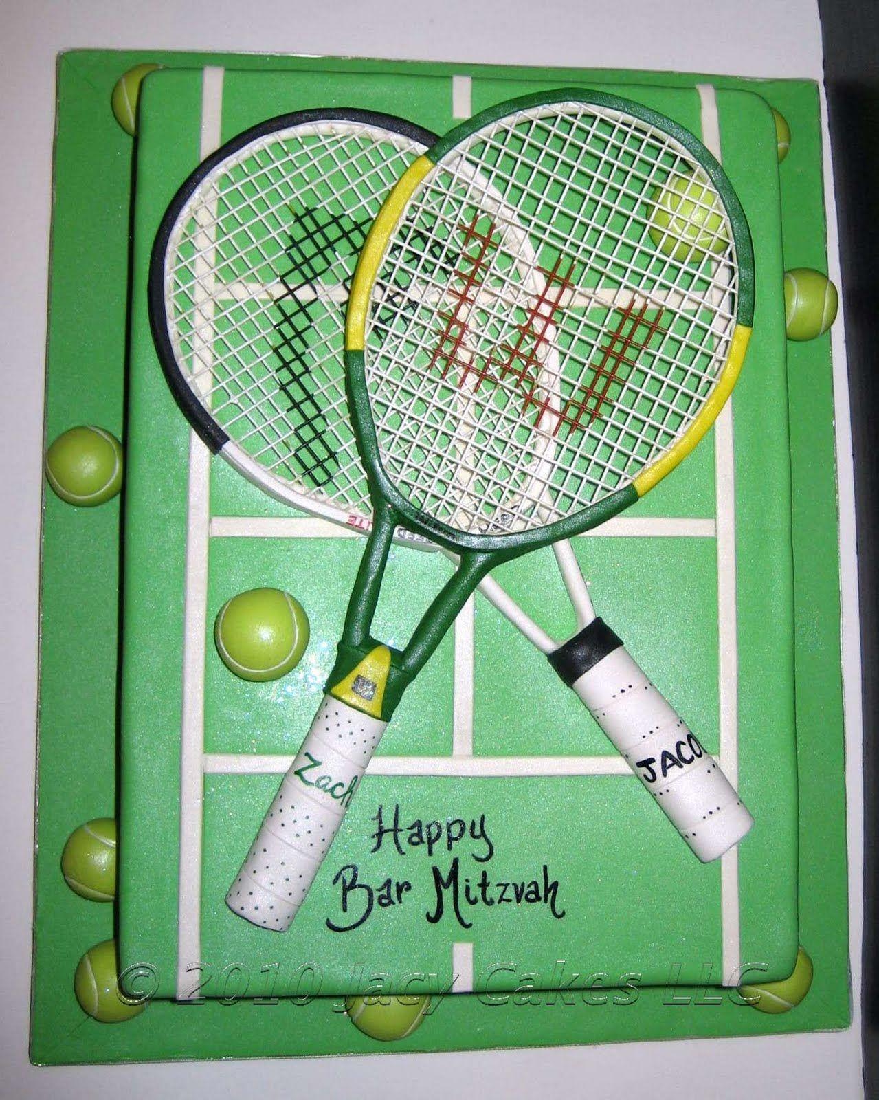 поздравление с днем рождения тенниса небольшое животное