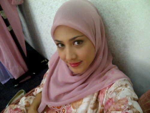 Malay pussy girl pic, minor teen girl sex video