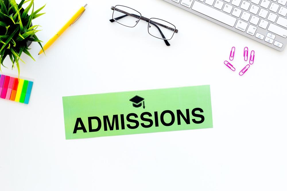 Custom admission essay kean