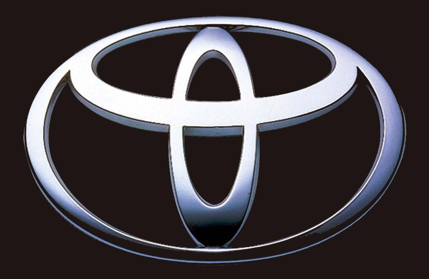 Toyota Logo Full Hd Wallpapers Free Download 13 Toyota Logo