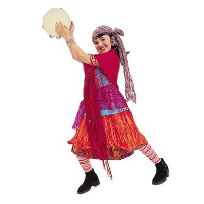 Halloween Ideas  Activities Halloween costumes, Costumes and Craft - halloween teen costume ideas