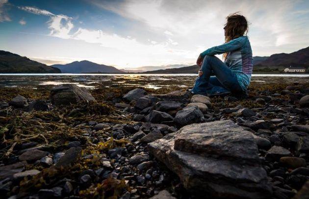 Quieres viajar sola pero no lo has hecho nunca y te da miedo. Si te falta un empujoncito, estos consejos pueden ayudarte a dar el paso.