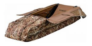 Herter S Elite Layout Blind Review Layout Blinds Goose Hunting Layout