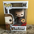 Headless Ned Stark Funko Pop SDCC 2013 Game Of Thrones  #FunkoPOP #funkogameofthrones Headless Ned Stark Funko Pop SDCC 2013 Game Of Thrones  #FunkoPOP #funkogameofthrones Headless Ned Stark Funko Pop SDCC 2013 Game Of Thrones  #FunkoPOP #funkogameofthrones Headless Ned Stark Funko Pop SDCC 2013 Game Of Thrones  #FunkoPOP #funkogameofthrones
