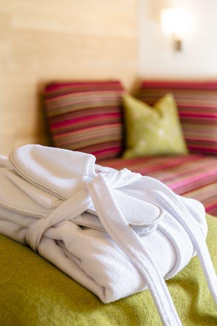 Stäfeli | Relais du Silence | Hotel Garni | Lech am Arlberg | Zeit.Wert.geben | Zimmer | Ferienwohnung | Rückzugsort | Entspannung | Zeit für sich | Zeit für die Familie