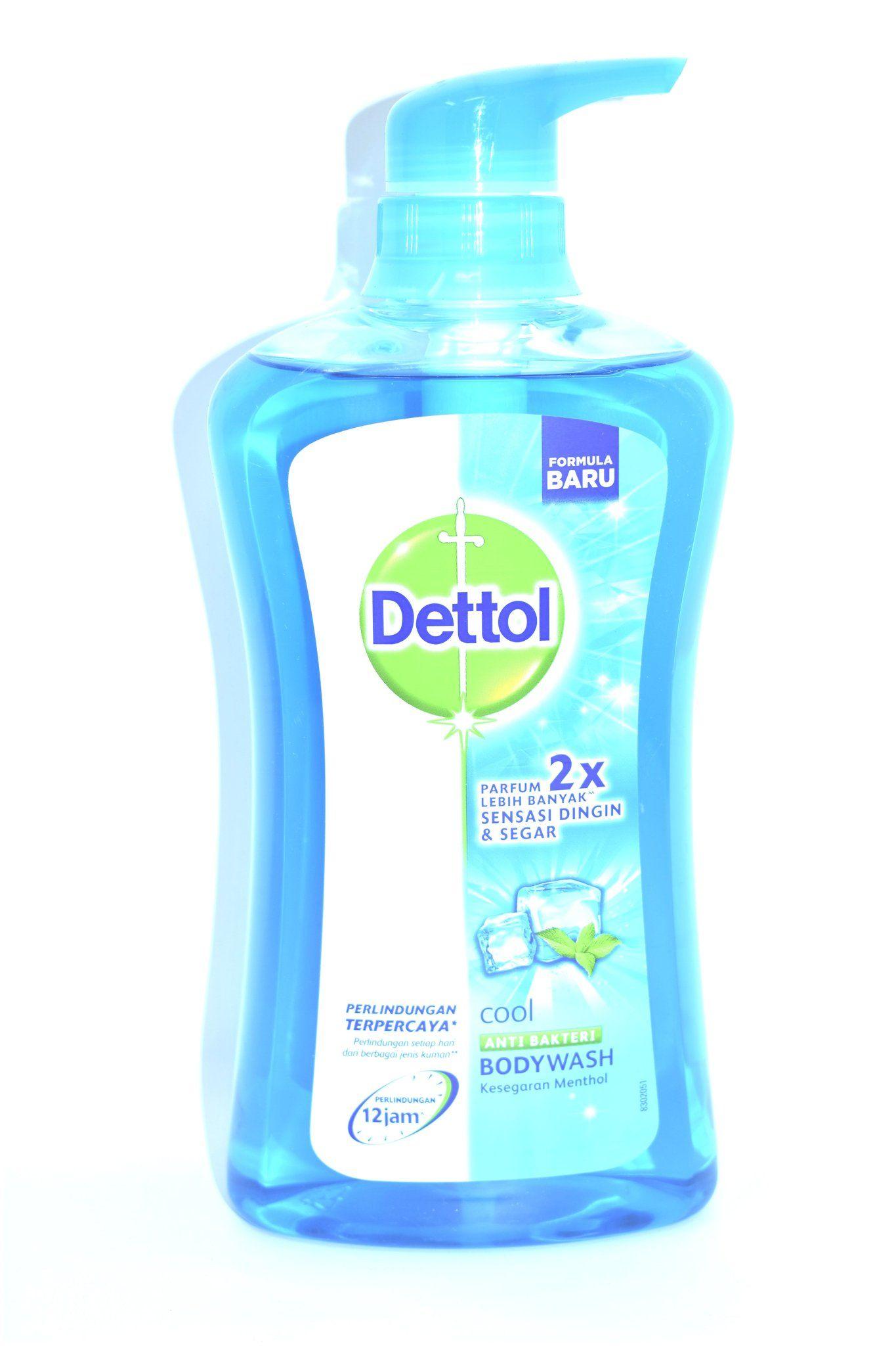 Dettol Original Instant Hand Sanitizer Redmart Online Grocery