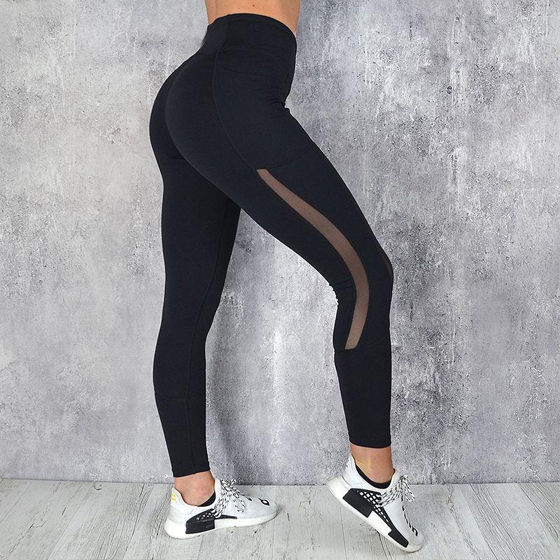 e15b5f761c48e Fashionsonder - Shop best quality yoga leggings with side pockets,gym  leggings,gym leggings,Women's leggings,Women's Sweatpants,yoga leggings