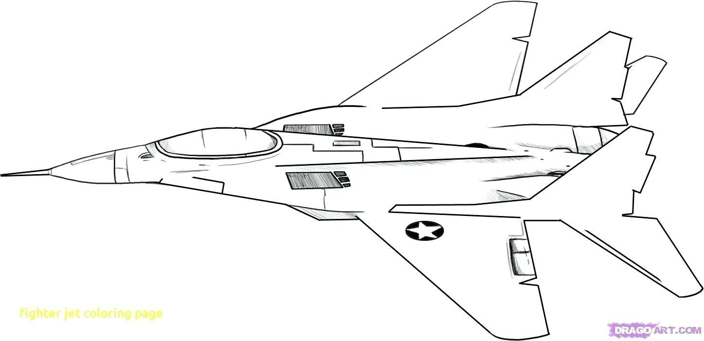 - Awesome Coloring Page Jet That You Must Know, You?re In Good