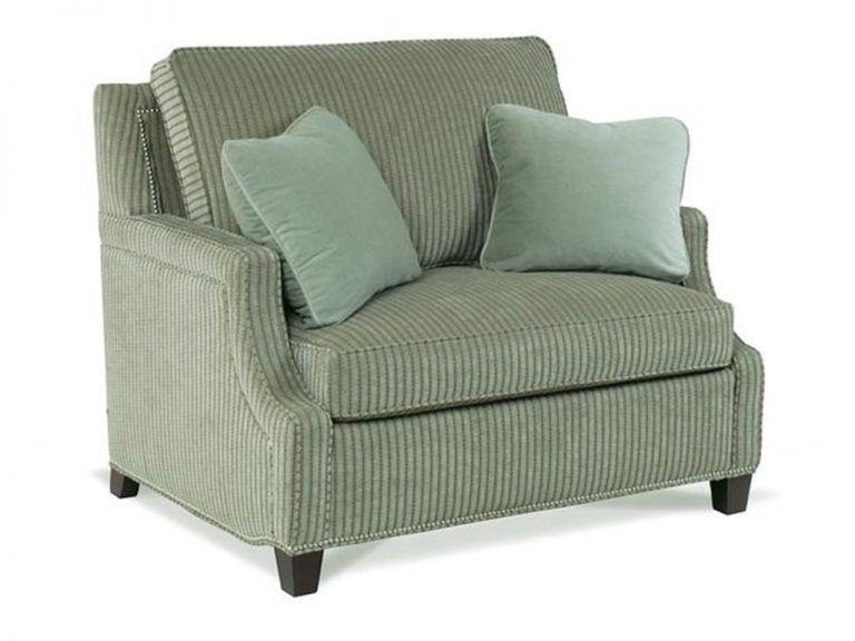 SpecialRuchi Designs – Sleeper twin sleeper chair and a half ...