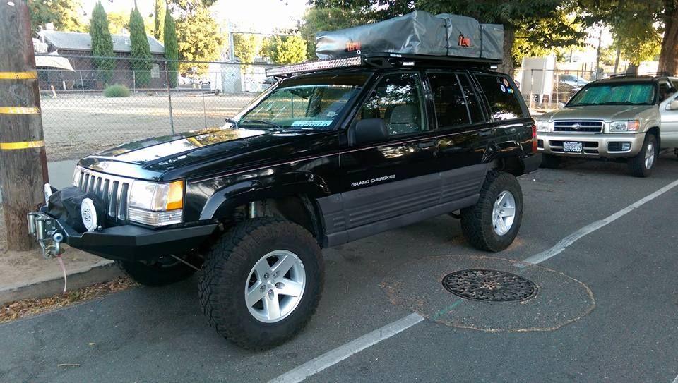 Jeep Zj Jeep Zj Jeep Jeep Grand Cherokee Zj
