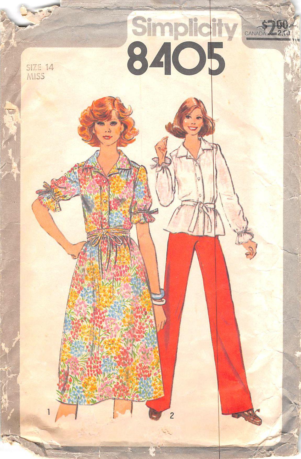 Pin By Create Everyday On Pattern Stuff Women Pants Pattern