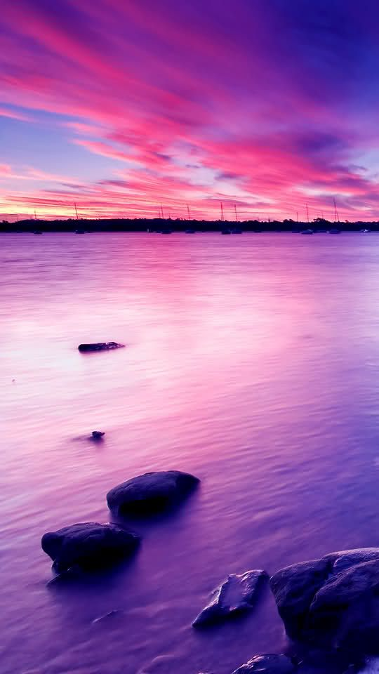 540x960 Wallpapers - Page 3 - Android Forums at AndroidCentral.com | Epic Car Wallpapers nel ...