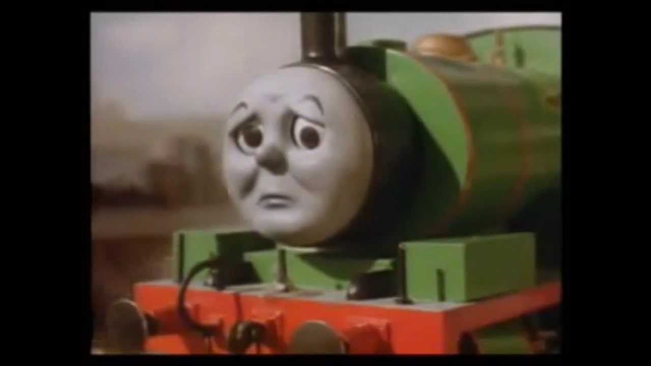 """BIG NEWS!!! Episode 9 of """"Thomas' Adventures with SamTheThomasFan1 & Ackleyattack4427,"""" """"Percy and Harold"""" has officially reached over 2,000 views on YouTube! Thank you guys so much for this incredible milestone and let's keep it going for the other episodes. :)"""
