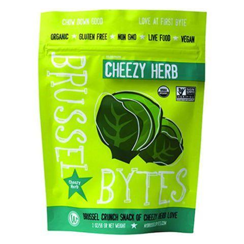 Healthy Vending Machine Snacks from HealthyYOU Vending ...