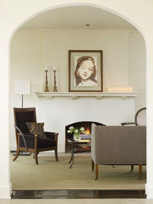 LivingroomMantle-028800.jpg